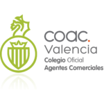 Colegio Oficial de agentes comerciales de Valencia